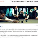 20-bachelor-party-ideas