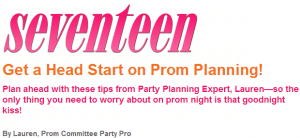 Tips When Hiring A Limo For Your Prom