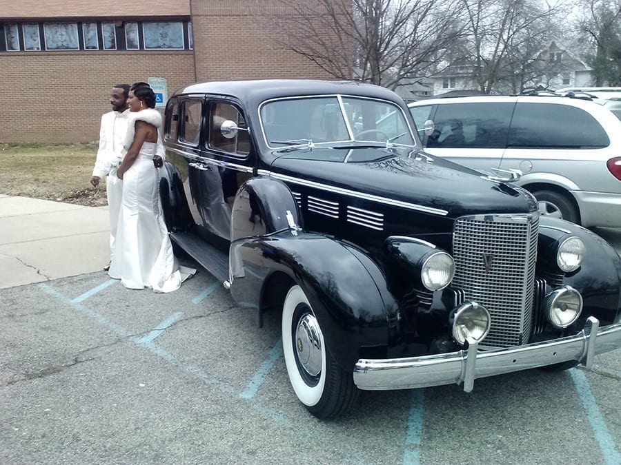 Image result for Tips on Hiring a Limousine Service
